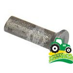 Nit conic Claas 237664