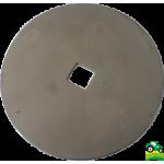 Disc distribuitor negaurit SPC
