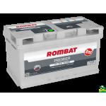 Acumulator Rombat Premier 12V-85 Ah
